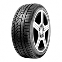 Зимни гуми 195/65R15 SUNFULL