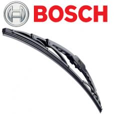 Чистачка Bosch ECO 450мм