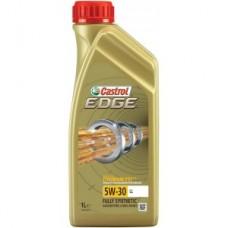 Масло CASTROL EDGE 5W-30 LL 1L