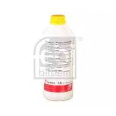 Жълт Антифриз FEBI 1,5L