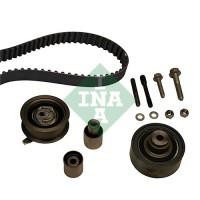 Ангренажен комплект INA - VW , AUDI , SEAT , SKODA 530 0082 10