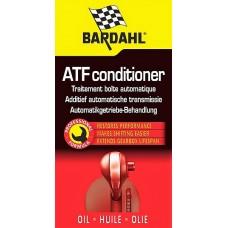 Добавка Bardahl - Подобрител на масло за Автоматични Скоростни Кутии