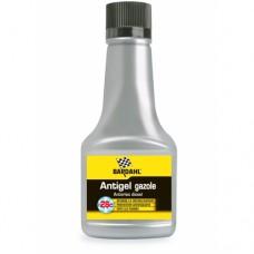 Добавка BARDAHL Diesel Antifriz