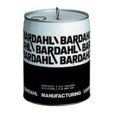 Добавка Bardahl - SUMOLUB